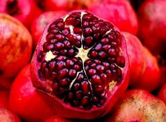 http://www.action-potential.com.au/blog/wp-content/uploads/2012/02/pomegranate.jpg