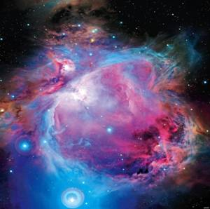 http://scitechdaily.com/images/The-Orion-nebula-in-the-optical-by-CFHT.jpg