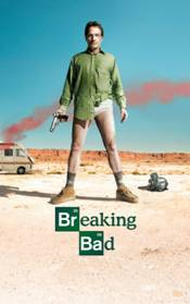 http://www.killyourdarlingsjournal.com/wp-content/uploads/2012/01/anthony-morris-breaking-bad-poster.jpg