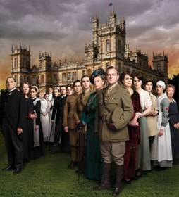 http://sumthinblue.com/wp-content/uploads/2013/01/Downton-Abbey-01.jpg