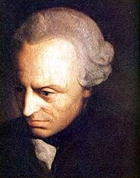 http://upload.wikimedia.org/wikipedia/commons/thumb/4/43/Immanuel_Kant_%28painted_portrait%29.jpg/220px-Immanuel_Kant_%28painted_portrait%29.jpg