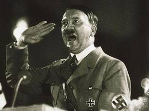 http://www.hiddenhistoryhumanity.com/German/Nazi%20Essay%20Images/hitler3.jpg