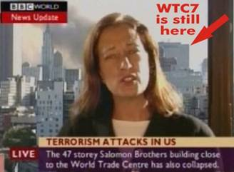 http://www.veteranstoday.com/wp-content/uploads/2010/03/wtc7-is-still-here-500w.jpg