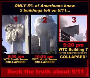 http://thetruthnews.info/911truth.jpg