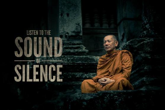 http://3.bp.blogspot.com/-3Ejys2zPwEY/UYZHnC7uZ-I/AAAAAAAAHKE/X_J4JztVR-A/s1600/Silence.jpg