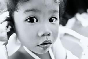 http://mimokhair365.files.wordpress.com/2012/08/innocence.jpg