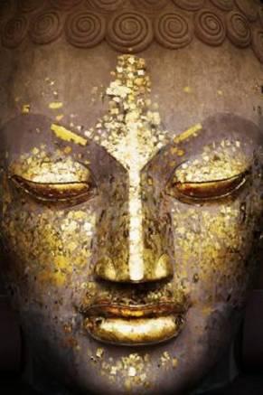 Taurus 2010: Buddha or Hitler? Mercury  4th Ray  Beauty-Ugly  U N