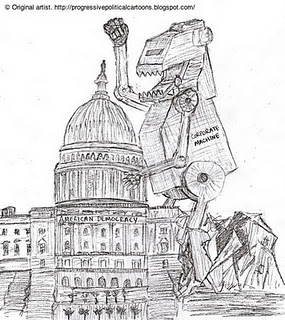 the Corporate Monster.jpg