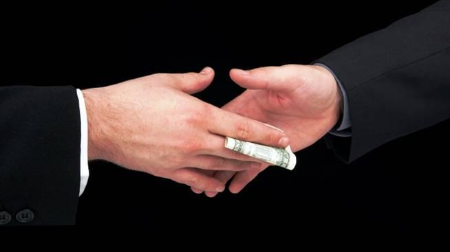 british-bribery-act.jpg
