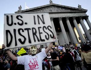 Occupy Wall Street Plaza I.jpg