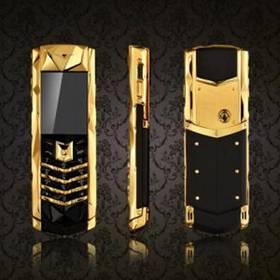 Luxury-Cell-Phones.jpg