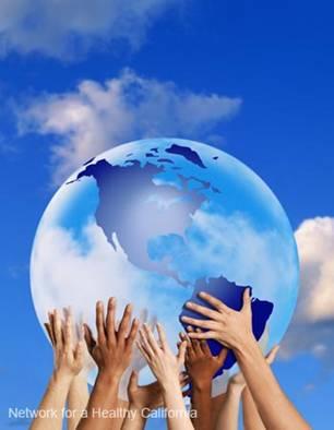 globe hands.jpg