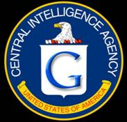 http://cache.gawkerassets.com/assets/images/4/2010/07/cia-google.jpg