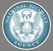 http://www.secretsofthefed.com/wp-content/uploads/2012/12/eagle_circle_big.png