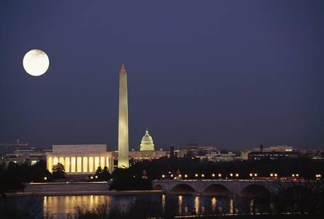 http://www.emilydickinsoninternationalsociety.org/sites/default/files/images/07WashingtonDC.jpeg