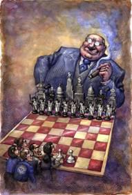 http://www.hermes-press.com/cabal_chess.jpg