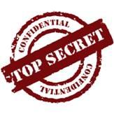 http://www.scarymommy.com/wp-content/uploads/2013/02/secret.jpg