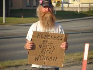 Homeless-Bill-Needs-Rich-Woman-Photo-By-Josh-Swieringa-440x330.jpg