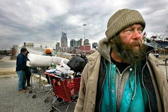 american-poverty1.jpg