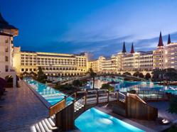 mardan_palace_hotel.jpg