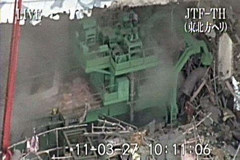 reactor-4-at-fukushima-daiichi-nuclear-power-plant.jpg