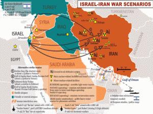 israel_iran_invasion-300x224.gif