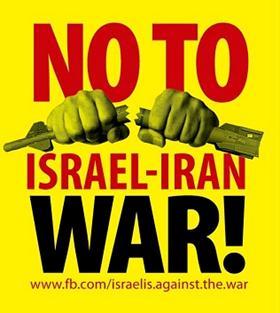 israelis-say-no-to-iran-war.jpg
