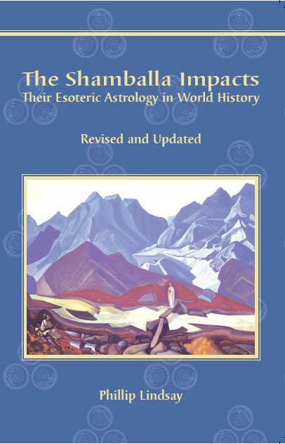 Shamballa-revised