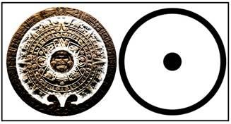 http://www.richardcassaro.com/wp-content/uploads/2013/02/Bronx-Zoo-Aztec-Sun-Stone-Is-Same-As-Egyptian-Sun-Glyph.jpg