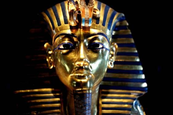http://www.photographycorner.com/galleries/data/514/Cairo_museum_-_tuts_mask_6_-_best_shot.jpg