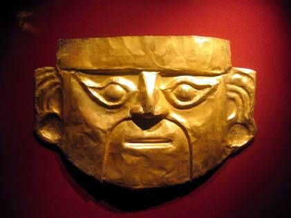 http://nevillegishford.webs.com/photos/AZTEC-MAYA-and-INCA-CIVILATIONS/INCA%20075.jpg
