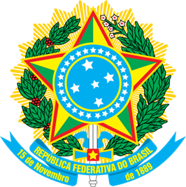 File:Coat of arms of Brazil.svg