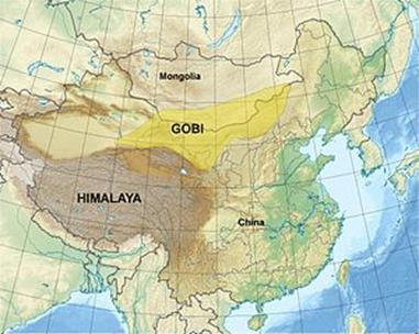 http://upload.wikimedia.org/wikipedia/commons/thumb/5/5b/Gobi_desert_en.jpg/300px-Gobi_desert_en.jpg