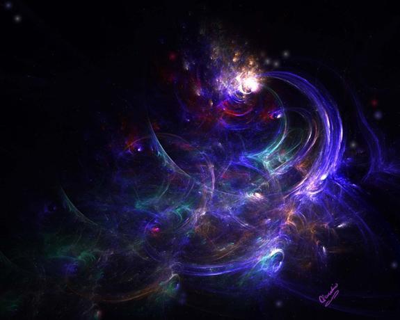 http://fc08.deviantart.net/fs37/i/2008/273/0/2/Sirius_by_FractalFairy.jpg