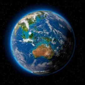 http://us.123rf.com/400wm/400/400/antartis/antartis1010/antartis101000063/8057376-planeta-tierra-con-translucido-agua-de-los-oceanos-la-atmosfera-la-nubes-volumetricas-y-la-topografi.jpg