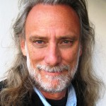 Phillip Lindsay