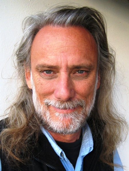 Phillip Lindsay - EsotericAstrologer.org