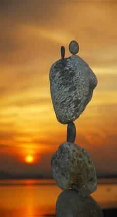 http://attachmentmama.com/wp-content/uploads/2010/07/Stone-Balance.jpg