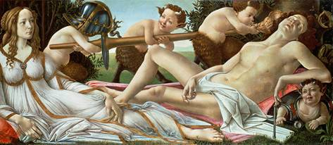 http://images.fineartamerica.com/images-medium-large/1-venus-and-mars-sandro-botticelli.jpg