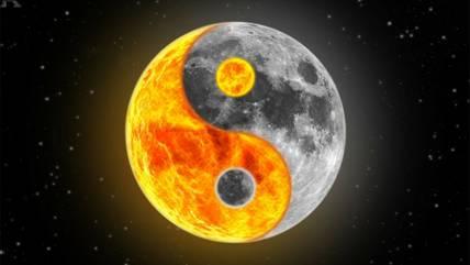 yin-yang-1920x1080.jpg