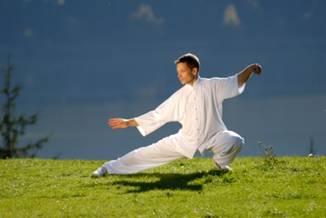 http://www.naturalstressreliefguide.com/image-files/tai_chi_pose.jpg