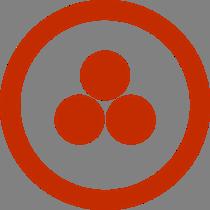 http://upload.wikimedia.org/wikipedia/commons/thumb/b/b9/Pax_cultura.svg/330px-Pax_cultura.svg.png