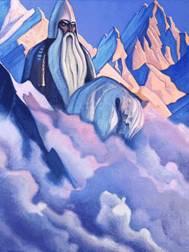 http://www.icr.su/rus/conferencies/2010/Roerich_Svyatogor_1938.jpg