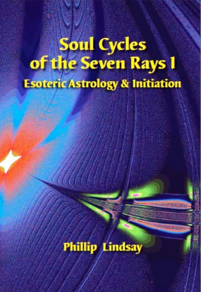 Books & Media - Esoteric Astrology: An extensive range of