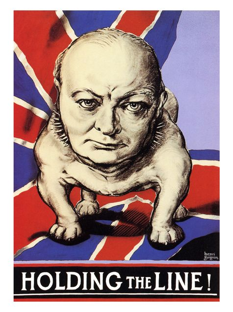 churchill-british-bulldog