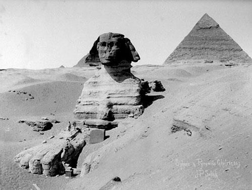 sphinx6