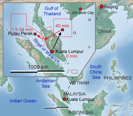 Malaysia-Airlines-MH370_insert
