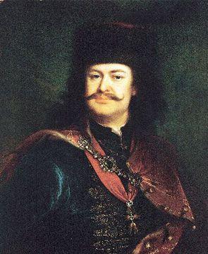 Count-Rakoczi,-later-St.-Germain