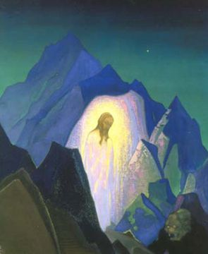 jesus-in-the-mountains