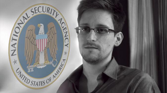 Edward-Snowden_1